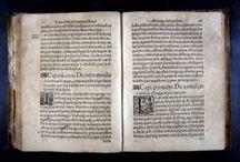 APADRINAT! Libro de la invencion liberal y arte del juego del axedrez, muy vtil y prouechosa... / L'autor López de Segura, extremeny, clergue que passà a la cort de Felip II en qualitat de confessor i conseller reial, fou una figura clau en el món dels escacs. És considerat com el campió del món fins a l'any 1545,  quan va ser derrotat per Leonardo da Cutri. Aquest llibre de 1561 és considerada un referent fonamental dels escacs.  L'obra es divideix en dues parts, la primera proposa un paral•lelisme entre els escacs i la guerra i la segona ja tracta específicament de la tècnica del joc.