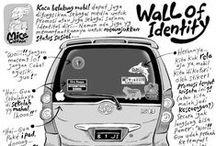 Cartoon, sketch, draw / by Rifki Sya'bani