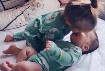 Kiddos / Little ones stuff