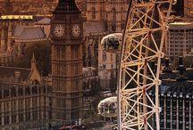 Love of London ❤️