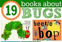 Book Lists / by Jennifer Wright