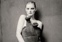"""Paolo Roversi / """"I try to take all these masks away, little by little subtract, until you have something pure left"""""""