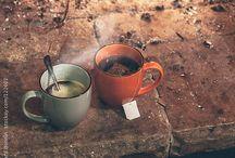 Tea Lover ☕️
