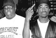 Photos , Legends of Hip Hop