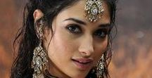 Tamanna Bhatia / She's hot