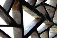 Geometric designs / by Shirizzle