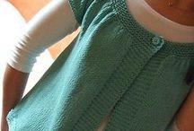 Knit & Crochet Love