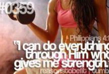fittness