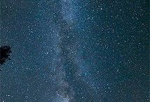 Nightime Photography