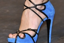 Shoes / For all shoe lovers out there!! Enjoy!