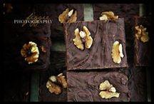 Sweet Somethings Chocolate / www.sweetsomethingschocolate.com