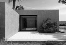 Architecture / by Keiko Yamazaki Nakano