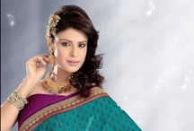 Silk Sarees Online / Discover sensuality for your wardrobe from the majestic silk collection of apparels.
