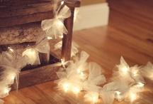holidays / by Nikki Valentine Phelan