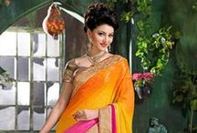 Navratri Collection / Flaunt the True Spirit of Tradition with our exclusive Navratri Collection.