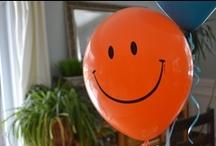 Détectives du bonheur
