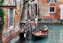 China Blue Photography / chinabluephotography.blogspot.ca