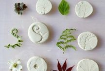 Craft / DIY projects, ideas & inspiration.