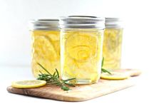 Canning & Preserving / by Shirizzle