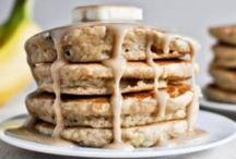 Food - Breakfast / Breakfast