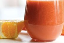 Food - Smoothies/Juices / Smoothies/Juices