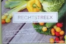 Rechtstreex Tuindorp / Bij Rechtstreex Utrecht bestel je de lekkerste steekproducten en haalt ze op in jouw eigen wijk. Ook in Tuindorp. Volg ons voor info, recepten en tips. En kijk op Facebook.nl/rechtstreexutrecht voor meer info over alle pop up stores.