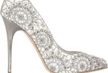 ~Shoes~ / by Nina Ridgeway