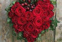 Be My Valentine ❤️