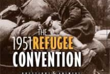 On our Reading List  / by UNHCR