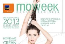 Showrooms VERANO 2012/2013