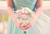 Mel's wedding / by Sarah Cox