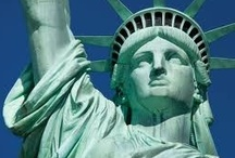 New York / Book cheap New York Holidays online at http://www.touramerica.ie/destination/new_york_holidays/holidays