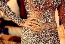 ~Dresses~ / by Nina Ridgeway