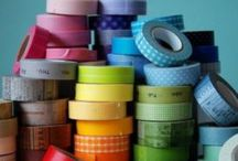 Colour Inspiration / Yum!
