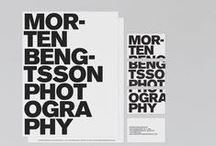 Morten Bengtsson | Photographer / Commercial Photographer Morten Bengtsson.