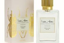 India Hicks Collection / I am an Independent Ambassador for the India Hicks Lifestyle Collection. Shop this beautiful collection here: www.indiahicks.com/rep/kathleenmcguire