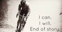 The world of racing - Cycling and Mountain biking / Pins related to cycling and mountain biking events, news, history and many more.
