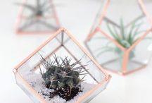 DIY / Creative DIY Project Ideas. See more on www.jessicandesignsblog.com
