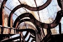 Favorite Places & Spaces / by Erandi Velarde