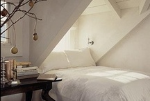 loft / by Erandi Velarde