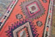 Textiles / by Lizzy Hazel