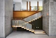 Stairs / by Erandi Velarde