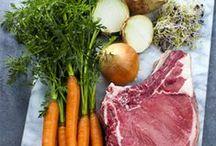 recettes, gastronomie et boissons / food and beverage. Marielys Lorthios Photographe / recettes et gastronomie, photos de recettes, pack, mise en ambiance de produits, stylisme, stylisme culinaire.