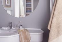 batHrooms bathrooms bathrooMs