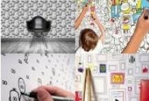 wallPaper wallpaper wallpaPer