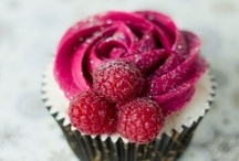 CpCkexorcism / the best on cup cakes and cakes technics / by Alessandra Avallone