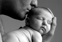 Family Photos Ideas / by Hayley Williams Photography