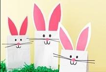 Easter / by desMerveilles