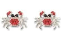 Crabby/ Nautical Jewelry