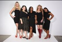 Be On The Show! Every Way Woman / Every Way Woman Talk Show is dedicated to being a woman